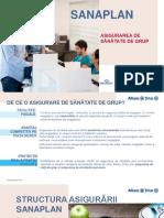 Asigurarea de sanatate SanaPlan_Prezentare produs_4_octombrie.pptx