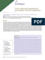 moreau2018 (1).pdf