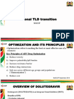 TLD Transition Slides_Oct 2018