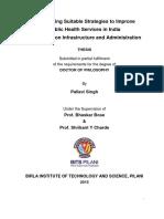 Draft Ayurveda Hospital Issue2