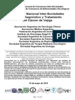 18F FDG Pet CT Uso Racional en La Enfermedad Oncologica