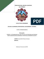 TERMODINAMICA(Trabajo).docx