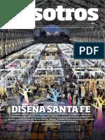 Edición Impresa 22-12-2018