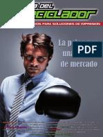 Resources 54 PDF 54