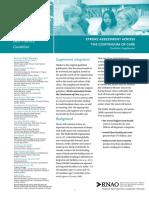 7708_STROKE_Supplement_FA.PDF