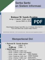 serba serbi keamanan sistem informasi.pdf