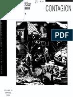contagion11.pdf