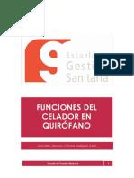 PRL Formación 2
