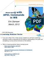 APDL_Command_Blocks_CAEA.pdf