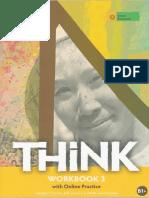 1think_3_b1_workbook (1) (1).pdf
