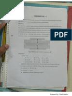 HT EXP 2.pdf