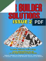 Car Builder Solutions Catalogue 2014.pdf