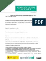 Plantilla_leccion_moviles