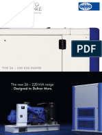 26-220-kVA-Range-Brochure_GB-0213-2.pdf