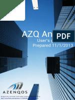 AZQ_Android_Manual_r2.pdf