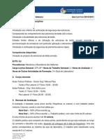 FBA_Apresentacao2010