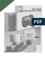 Digital Camera Interfaces_en
