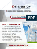 Prot-Energy Mobile.pdf