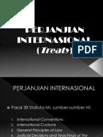 perj-internasional-satria