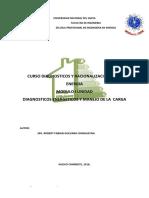 AUDITORIAS-ENERGETICAS.pdf