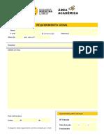 Requerimento-Geral.pdf