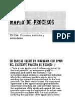 4. IIN0341_Mapeo de Procesos 3