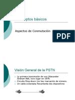 Clase 1-2 2010.pdf