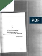 biocomp2014.pdf