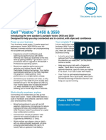 Vostro_3450-3550_Channel_Customer_Brochure_Spec_Sheet_March2011_English.pdf