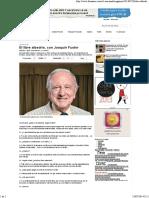 Joaquin Fuster Filosofia.pdf