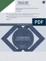 Aldebaran.pptx