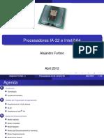 02-ArquitecturaBásica.pdf