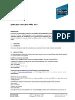 Reglement_BCC+2019_ES.pdf