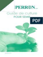 27710 Guide Français