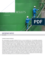 Seplat-Petroleum-2017-Full-Year-Results-Presentation-for-Release-28-February-2018.pdf