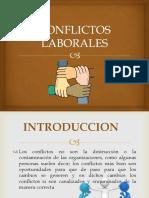 CONFLICTOS-LABORALES-PPT.pptx