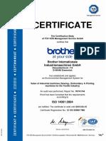 BIMH ISO14001_2012_en