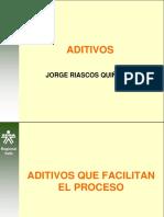 Materiales Plásticos y Aditivosv2