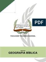 GEOGRAFIA_BIBLICA.pdf