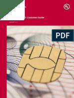 Ul Cpv Customer Guide 2017