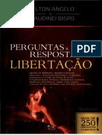 Perguntas e respostas sobre libertação.pdf