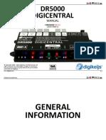 DR5000 Extended Manual ENGLISH v1.1.1.pdf