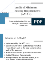 AMAR Power Point Presentation 602601 7