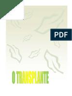 o Transplante1en Portugues