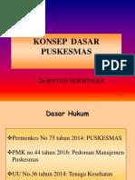 5b. Konsep Pkm