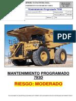 PST_793D_FDB_PM_TG_V..pdf