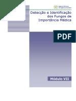 Anvisa_Detecção e Identificação dos Fungos de Importância Médica_2004.pdf