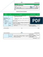 Planes de Clases (TA) - 2018-I 00 - Circuitos Eléctricos (2450) - Plan Nº 5