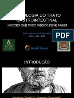 MN em TGI.pdf