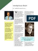 Hans-Christian-Gram.pdf